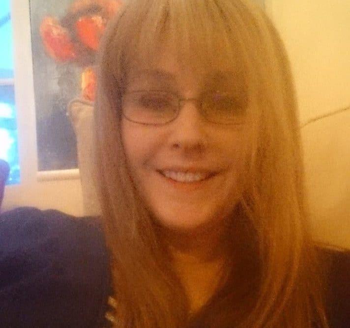 Beth O'Sullivan Counselling